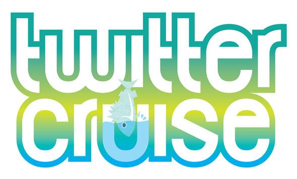 header-twittercruise