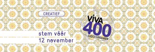 VIVA 400