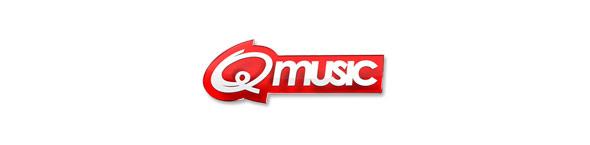 header-qmusic