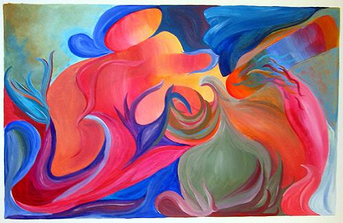 10e zit op schilderles (3)