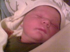 13 november 2006 in foto's