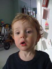 7 februari 2009 in foto's