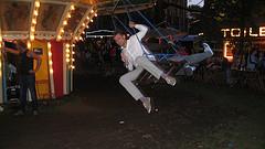 25 juli 2009 in foto's