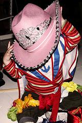 26 oktober 2009 in foto's