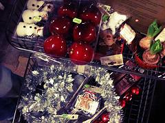 Kerstmarkt Galore