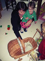 12 december 2009 in foto's