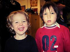 16 december 2009 in foto's