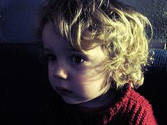 31 december 2009 in foto's