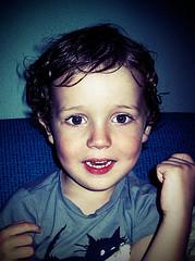 29 augustus 2010 in foto's