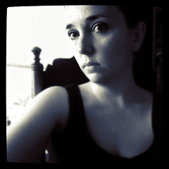 10 juli 2011 in foto's