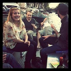 30 september 2011 in foto's