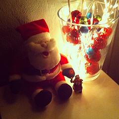 10 december 2011 in foto's