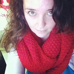 19 december 2011 in foto's
