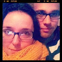 28 december 2011 in foto's