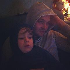 31 december 2011 in foto's